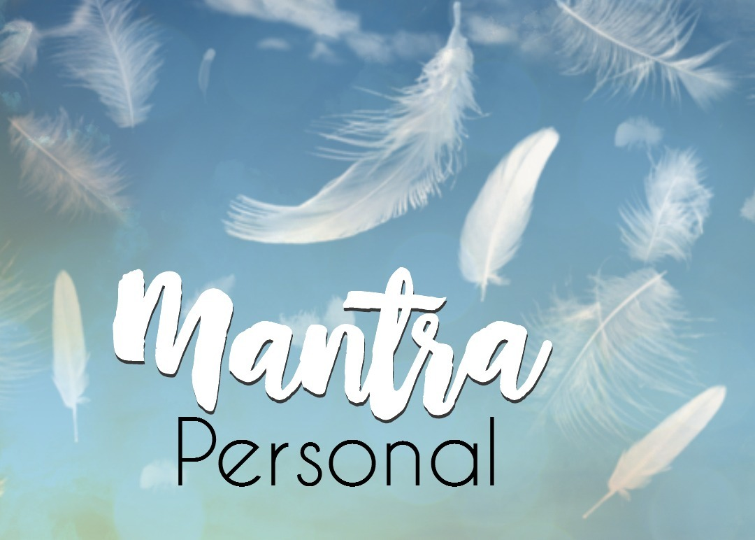 Mantra Personal